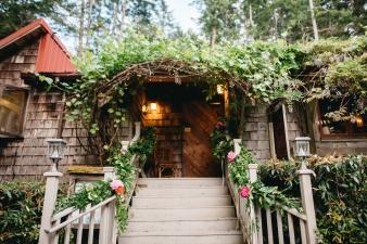 scotty-jess-wedding-1084