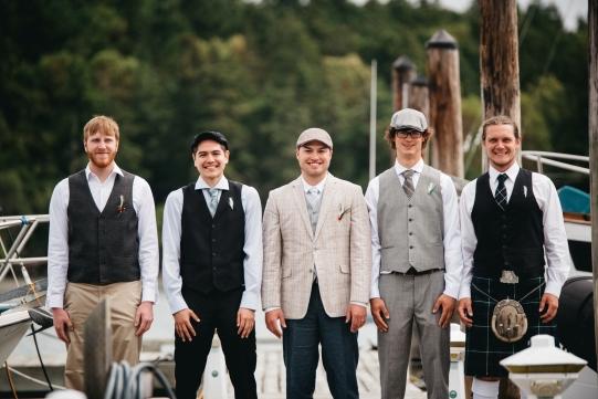 scotty-jess-wedding-308