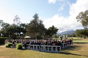 abbott.wedding.1244